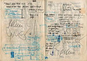 Jean-Michel Basquiat - Jean-Michel Basquiat