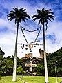 Convento da penha, vila velha es.jpg