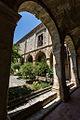 Convento minimi1.jpg