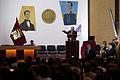 Conversatorio en la Universidad Laica Vicente Rocafuerte de Guayaquil (8005433295).jpg