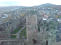 Conwy Castle 12 977.PNG