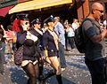 Cop garters (238844112).jpg