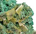 Copper-Malachite-Wulfenite-16edd23ac.jpg