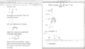 Copy Math form Wikipedia to Mathematica.png