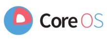 Coreos-wordmark-horiz-color.png