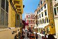 Corfu, Greece - panoramio (62).jpg
