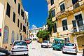 Corfu, Greece - panoramio (77).jpg