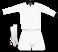 Corinthians uniforme 1911.png
