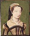 Corneille de Lyon - Louise van Halewijn (1532-1584).jpg