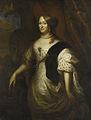Cornelia Teding van Berkhout (1614-80). Echtgenote van Maerten Harpertsz Tromp Rijksmuseum SK-A-839.jpeg