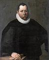 Cornelis Cornelisz van Haarlem - Pieter Jansz Kies-2.jpg