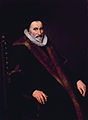 Cornelis Pietersz Hooft (1546-1626) by Cornelis van der Voort.jpg