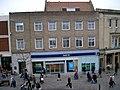 Cornhill - Lloyds TSB bank - geograph.org.uk - 756071.jpg