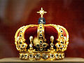Corona Prusia-mj.jpg