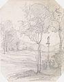Corot - Landschaft mit Heiligenfigur auf einer Säule.jpeg
