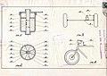 Corradino D'Ascanio, brevetto di ammortizzatore, 1939 - san dl SAN TXT-00003182 (page 2 crop).jpg