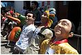 Corrida de Bonecos Gigantes 2013 (8439271624).jpg