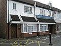 Cosham Conservative Club - geograph.org.uk - 784199.jpg