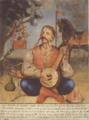 Cossack Mamai, 18th century.png