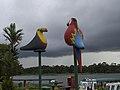 Costa Rica (6093742041).jpg