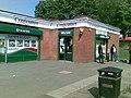 Costcutter, Billing Brook Road, Northampton - geograph.org.uk - 2078857.jpg