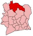 Coted'Ivoire Savanes.png