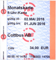 Cottbus AB month pass, 8 o'clock version (retail).png