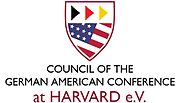 Council of the German American-Conference at Harvard e.V