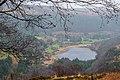 County Wicklow - Glendalough - 20190219021840.jpg