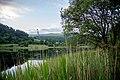 County Wicklow - Glendalough - 20200614201113.jpg