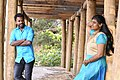 Couple in kerala 02.jpg