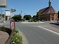 Courchelettes - Centre.JPG