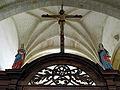 Courlon-sur-Yonne (89) Église 12.jpg