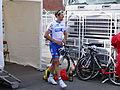 Courrières - Quatre jours de Dunkerque, étape 1, 1er mai 2013, arrivée (143).JPG