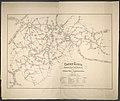 Cours-Karte des königlich Sächsischen Postbezirks.jpg