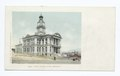Court House, Butte, Mont (NYPL b12647398-63121).tiff