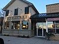 Courthouse Pub- Manitowoc, WI - Flickr - MichaelSteeber.jpg