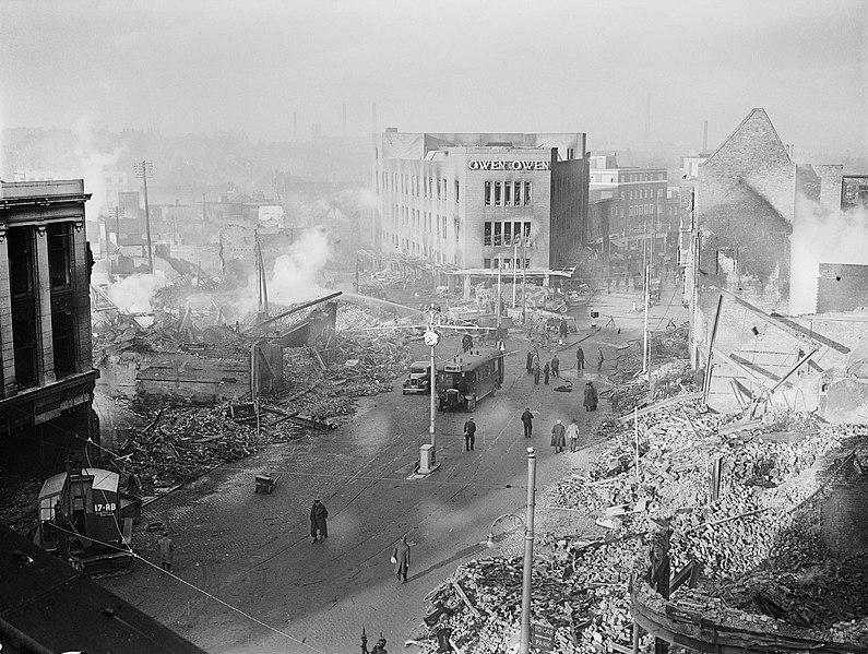 File:Coventry bomb damage H5600.jpg
