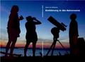 Cover von Einführung in die Astronomie.png