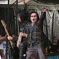 Cradle of Filth Hellfest 2009 06.jpg