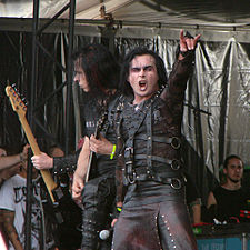 Cradle of Filth Hellfest 2009 06.jpg