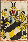 Crailsheim-Scheibler396ps.jpg