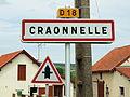 Craonnelle-FR-02-panneau d'agglomération-02.jpg