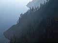 Crater Lake (4333316982).jpg