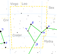 Crater constellation map.png