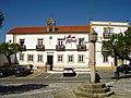 Crato - Portugal (144113321).jpg