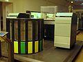 Cray 2-CnAM 43964-IMG 1541.JPG