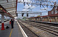 Crewe railway station MMB 17.jpg