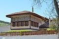 Crimea DSC 0044.jpg