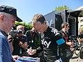 Critérium du Dauphiné 2013 - 4e étape (clm) - 2.JPG